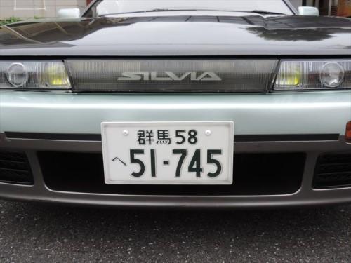 DSCN8683_R